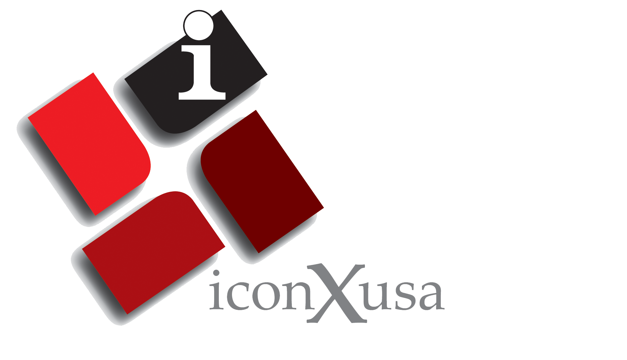 IconX, LLC