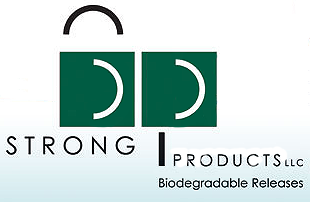 Strong Products, LLC