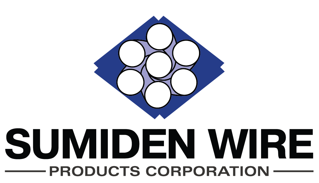 Sumiden Wire Products Corporation