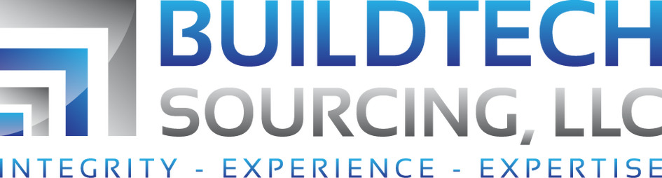 Buildtech Sourcing, LLC