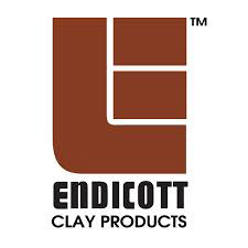 Endicott Thin Brick & Tile