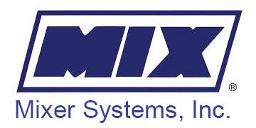 Mixer Systems, Inc.