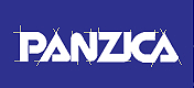 Panzica Building Corporation