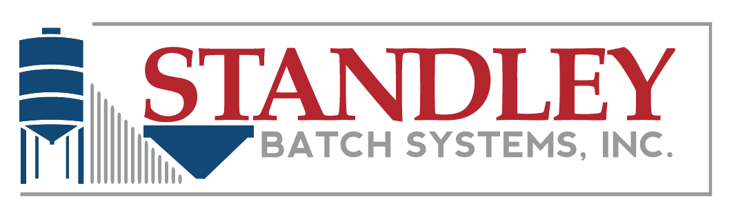 Standley Batch Systems, Inc.